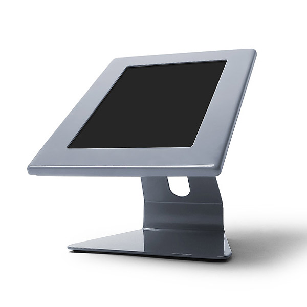 Tablet display bord