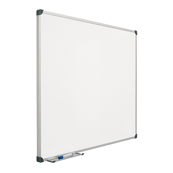 Whiteboards LM
