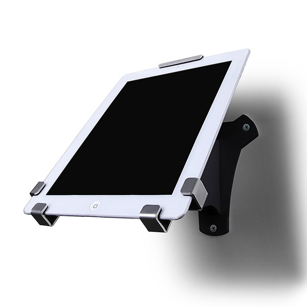 Trigrip Tablet Display Sort 7,9