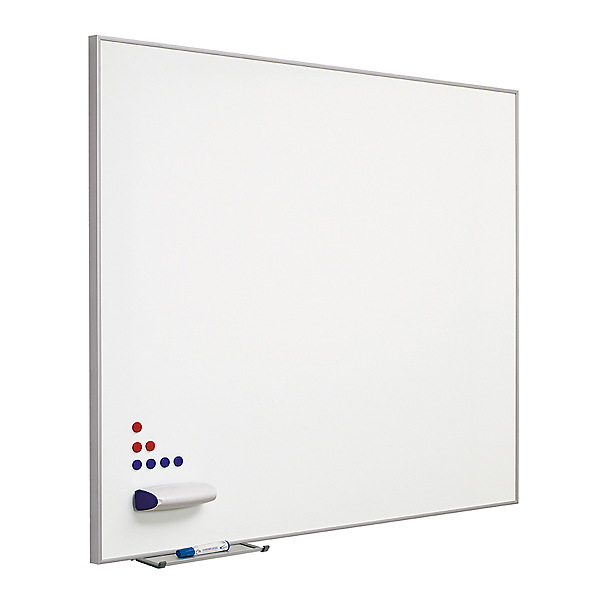 Whiteboard mini 60x40