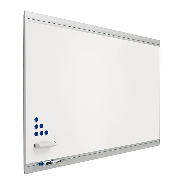 ZENIT Whiteboard 120x100