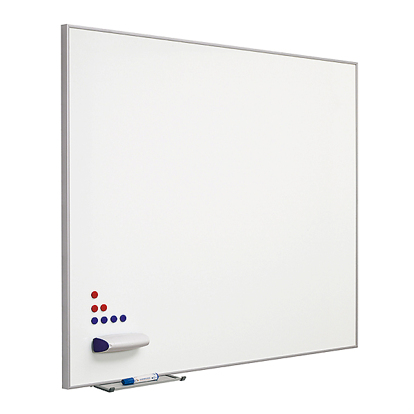 Whiteboard mini 100x80